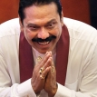 Last days of the Raj?