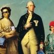 America's new aristocracy