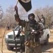 Africa's Islamic State