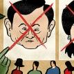 Thaksin times