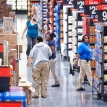 The high cost of falling prices