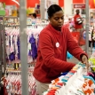 Why Target lost its aim