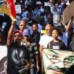 Murder in Maputo