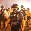 Lessons from Ferguson