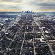 Life in the sprawl