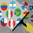 Cleaning up Latin American democracy