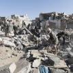 Riyadh enters the fray