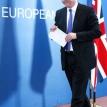 The Brexit dilemma