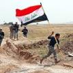 Mosul beckons