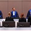 International business law