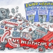 The fix for American health care can be found in Europe