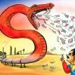 The billion-dollar fraud