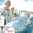 Will Obamacare destroy jobs?