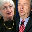 Summers v Yellen