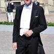 Reinfeldt redux