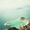 Correspondent's diary, (day five) Double-exposure: memories of Dubrovnik