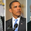 Barack Obama makes his push for Palestine