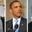 Barack Obama makes his push for Palestine