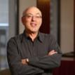 Henry Mintzberg on how the enterprises trashed the economy