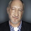 What's Pete Townshend up to these days?