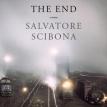 Salvatore Scibona, novelist