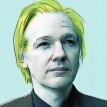Julian Assange's short-sighted book deal