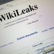 WikiLeaks degenerates into gossip