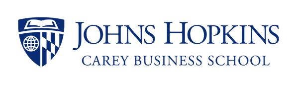 DEADLINE: Enter Johns Hopkins Business Plan Competition by Feb. 14