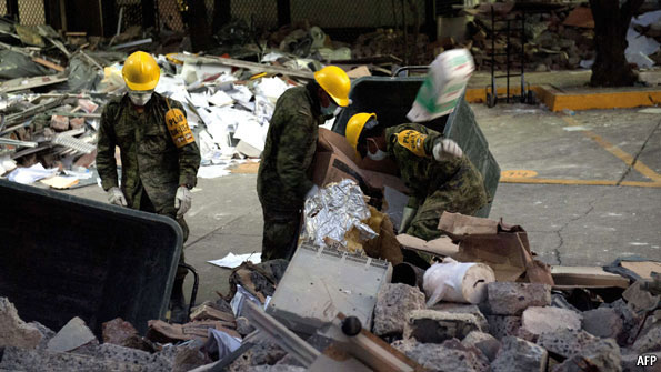 an explosion in mexico city  tragedy strikes pemex