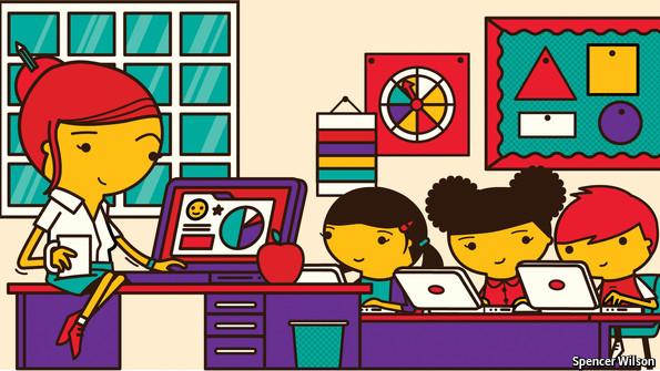 How New Technologies Are Changing Language Learning, For ...