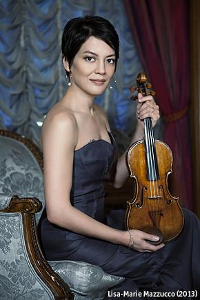 expensive violins a high strung market the economist. Black Bedroom Furniture Sets. Home Design Ideas
