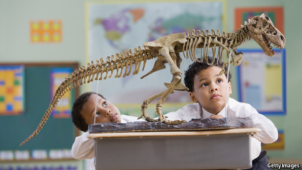 What should be done about American public school Biology teachers who refuse to teach evolution?
