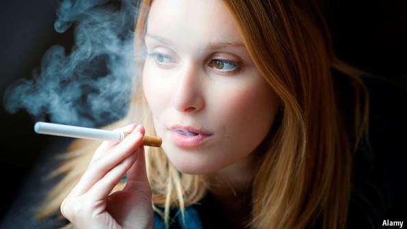 glasgow ultra light cigarettes
