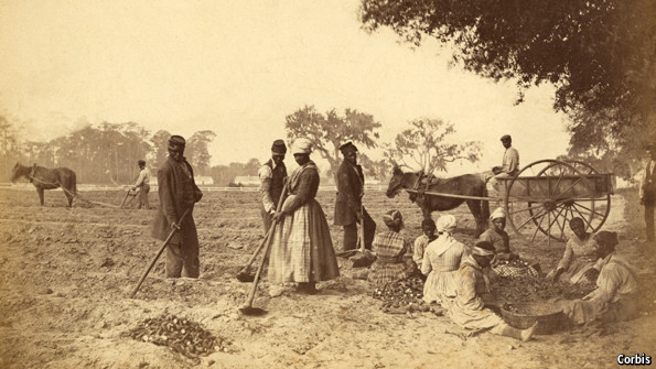 "antebellum period slavery essay Abolition ""it is not the the american abolitionist movement of the antebellum era was a successful despite their vast differences and variations in their."