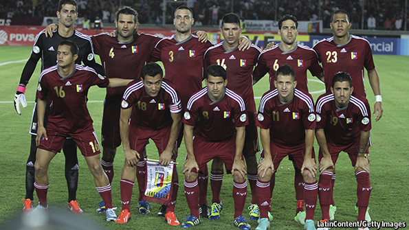 Image Result For Futbol Quiz