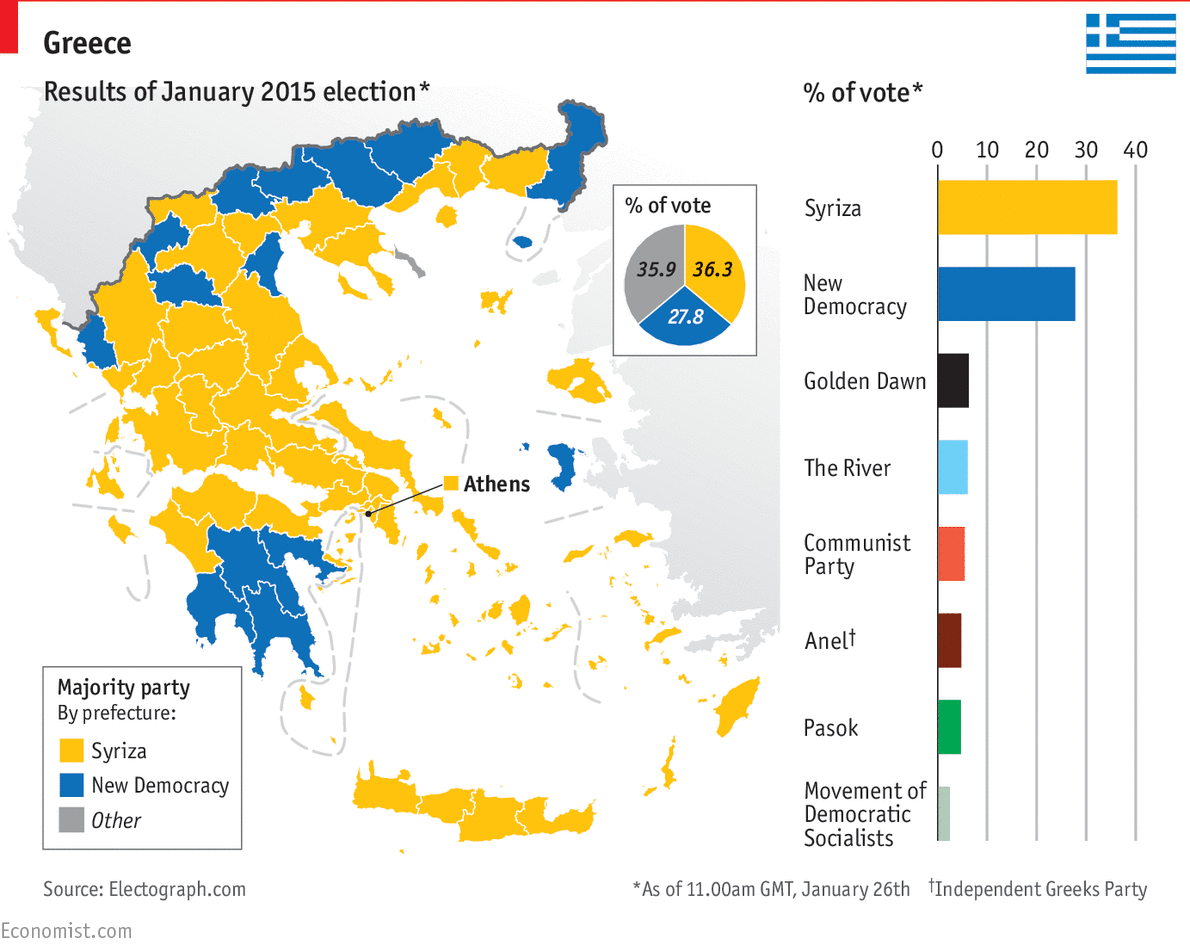 May 2012 Greek legislative election - Wikipedia