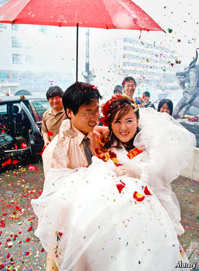 news asia distorted ratios birth generation changing marriage damaging societies asias