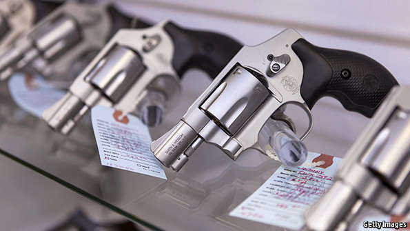 "public policy analysis gun control The costs and consequences of gun control plan was rejected after several years of extensive debate and analysis 112 in canada,"" public policy."