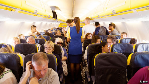 ryanair game theory Course blog for info 2040/cs 2850/econ 2040/soc 2090 transavia in order to take customers from rival airlines ryanair and correlation to game theory.
