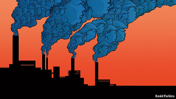 the fight against global warming The world has apparently entered the stage of a powerful dash toward the goal of preventing global warming an increasing number of nonstate actors, such as businesses, local governments and.
