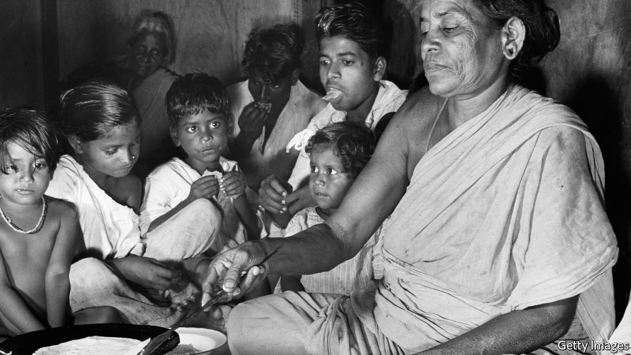 the lowest caste The caste system (brahmin and kshatriya) summary: the caste system is the social hierarchy in india it is not limited to ancient india, it is still prevalent today.