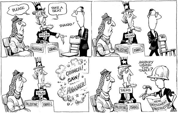 Kal 39 s cartoon the economist for Farcical define