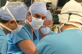 doctors, malpractice