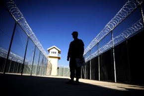 bagram air force base, bagram prison, prisoner release