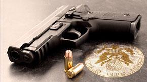 supreme court, gun control, handguns
