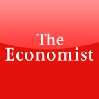 www.economist.com