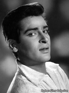 shammi kapoor songs list