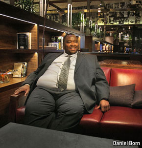 Image result for JACOB ZUMA'S RICH FAT NEPHEW