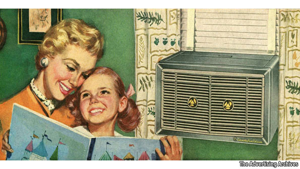 Order essay online cheap the invention of air conditioning