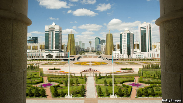 kazakhstan country notebook The kazakhstan country code 7 will allow you to call kazakhstan from another country kazakhstan telephone code 7 is dialed after the idd kazakhstan international .